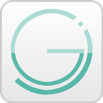Gregory Jacobs Designs profile image.