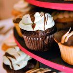Velvet Sky Bakery profile image.