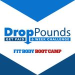 Burleson Fit Body Boot Camp profile image.