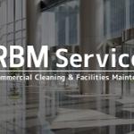 RBM Services  profile image.