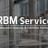 RBM Services  profile image