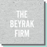 The Beyrak Firm profile image.