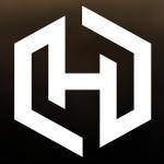 Overhaulics LLC profile image.