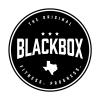 BlackBox profile image