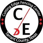 Cutting Edge Fencing profile image.