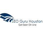 SEO Guru Houston profile image.