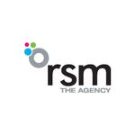 RSM Agency profile image.