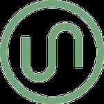 bunker.design profile image.