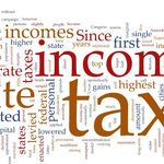 Freeman Income Tax Service profile image.