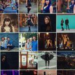 Rachel Franklin Photography profile image.