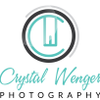 Crystal Wenger Photography profile image