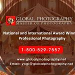 Global Photography profile image.