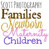 Scott Photography profile image