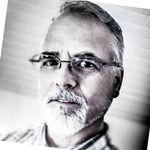 Ojai Photographic Imagery profile image.