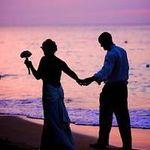sun-dance photography profile image.