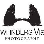 Viewfinders Visual Communications profile image.