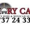 Priory Cars profile image