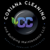 Coriana Cleaning and Building Maintenance LLC profile image
