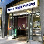 Perfect Image Printing profile image.