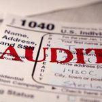 De'More Tax Service * AsSaP Financial profile image.