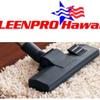 KleenPro, LLC profile image