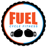 FUEL Cycle Fitness profile image.
