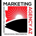 Marketing Agency AZ profile image.