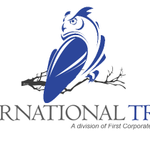 International Trace profile image.
