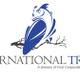 International Trace logo