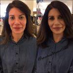 MakeupbyMellanii profile image.