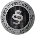 Sound Private Investigations Specialists profile image.