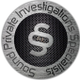 Sound Private Investigations Specialists logo
