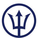 Poseidon Safety Management profile image.