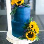 Sugarbee Cafe & Bake Shop profile image.