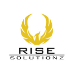 Rise Solutionz profile image.