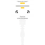 Deptford Technology Services profile image.