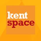 Kent Space Ashford