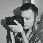 Joshua Kelly Media profile image.