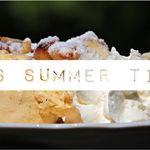 D'Delicious Delicacies profile image.