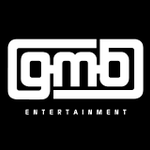 GMB Entertainment profile image.