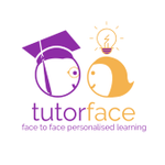 Tutorface profile image.