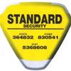 Standard Security Services Ltd profile image