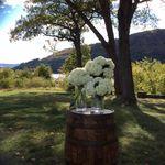 Millbrook Floral Design profile image.