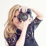 Marylie Photography profile image.