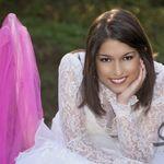 Stillscapes Photography Studio LLC profile image.