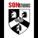 SON Studios profile image.
