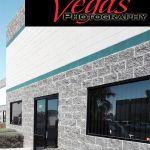 Paul's Vegas Photography profile image.