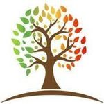 Kiltimagh Counselling & Therapy Centre profile image.