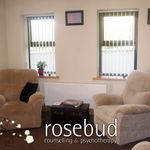 Rosebud Counselling & Psychotherapy Centre profile image.