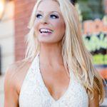 Twiggy Photo Inc profile image.
